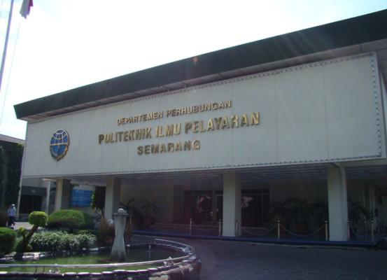 Informasi Diklat Pemberdayaan Masyarakat PIP Semarang