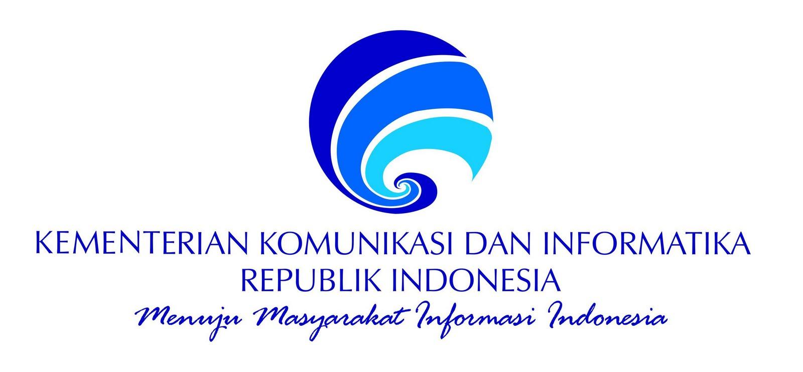 Program Beasiswa S2 Kementerian Kominfo 2018